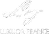 Luxuor France